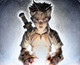 Fable Anniversary review