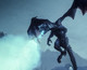 EA announces first Dragon Age: Inquisition DLC, Jaws of Hakkon