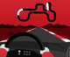 DriveClub – Challenges explained