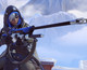 New Zealand sneaks into Overwatch World Cup