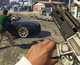 First-person mode confirmed for Grand Theft Auto V on new-gen and PC