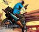 GTA V coming to PC next year – report