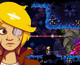 Iconoclasts gameplay trailer