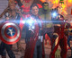 Here's why Xbox One players are missing out on Marvel Heroes Omega