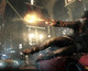 Watch Dogs and The Crew slip into 2014
