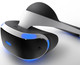 PlayStation VR headset includes external processing unit