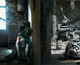 This War of Mine, 80 Days, and The Talos Principle among 2015 IGF Grand Finalists