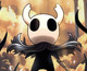 Hollow Knight's final free expansion unveiled, out soon