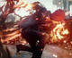 Infamous: Second Son hands-on