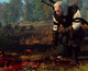 Watch the first 15 minutes of The Witcher 3: Wild Hunt