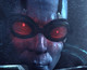 Batman: Arkham Origins latest DLC stars Mr Freeze