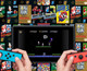 What we know about Nintendo Switch Online