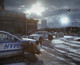 E3: Ubisoft announces Tom Clancy's The Division, an MMO shooter