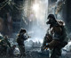 The Division initial impressions
