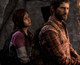 """Not considering a The Last of Us sequel is """"a disservice"""" to fans – Naughty Dog"""