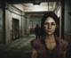 "Last of Us film in ""development hell"", Uncharted is scriptless"