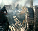 Ubisoft takes new line on Assassin's Creed Unity downgrade debate