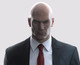 Hitman adds a companion app to its arsenal