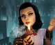 BioShock Infinite's Burial at Sea will resemble survival horror