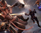 Cliff Bleszinski's LawBreakers is coming to PS4