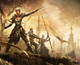The Elder Scrolls Online to drop mandatory subscriptions