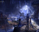 The Elder Scrolls Online now has a justice system