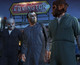 The Gameplanet Show – 20/09/2013