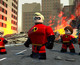 Lego The Incredibles is coming to consoles and PC this July