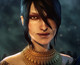 EA explains why Dragon Age III got a name change