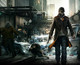 Watch Dogs sells 4 million in a week