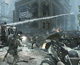 Modern Warfare 3 obliterates entertainment records