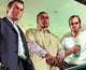 Rockstar founders and GTA designer get Hall of Fame nod