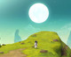 I Am Setsuna studio manifests thoughts into matter with new JRPG Lost Sphear