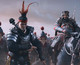 Total War comes to ancient China with Three Kingdoms