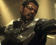 Deus Ex: Mankind Divided promises even more choice, better combat