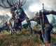 The Witcher 3 release date revealed, massive digital pre-order incentives announced