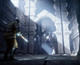 Deep Down will be free-to-play
