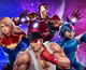 Marvel vs. Capcom: Infinite review