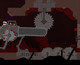 "Super Meat Boy co-creator says Steam Controller prototype ""works great"""