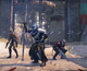 Destiny - PlayStation exclusive content trailer