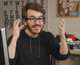 """YouTube game streams are """"basically piracy"""" – Phil Fish"""