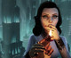 BioShock Infinite: Burial at Sea Episode 1 trailer