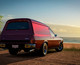 Forza Horizon 3 brings some Holden classics to the Outback