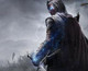 WBIE announces action title Middle-earth: Shadow of Mordor