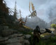 Dragon Age: Inquisition – Combat trailer
