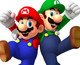 Nintendo delivers dithering response to gay marriage petition