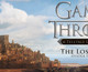 Game of Thrones - Episode 2 coming in February