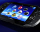 Sony halts first-party PS Vita development