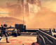 Destiny – Dust Palace Strike Walkthrough trailer