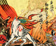 Okami is coming to PC, Xbox One, PS4 – rumour